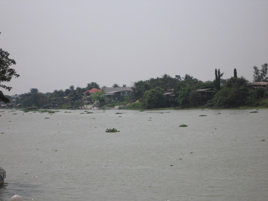 アユタヤと世界遺産/Ayutthaya