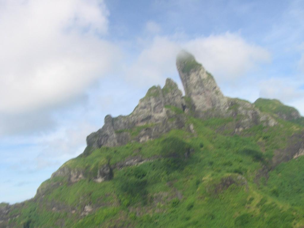 ボラボラ島2/BoraBoraIsland2