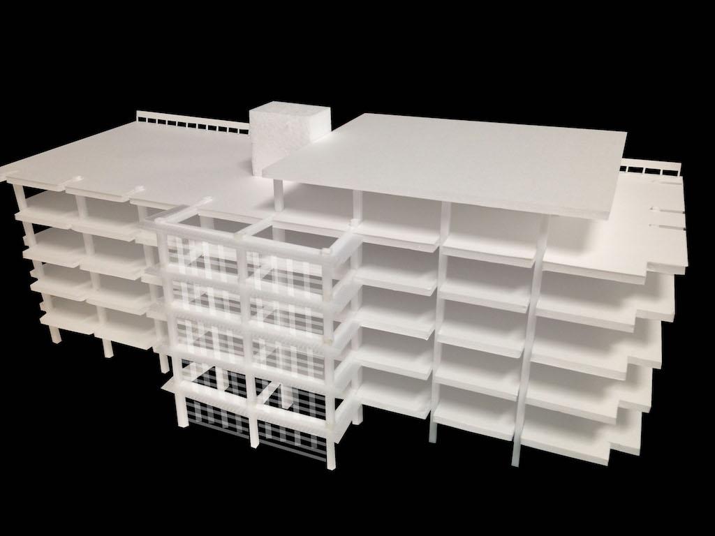庁舎新築計画と合併特例債への疑問/CityhallProblem03