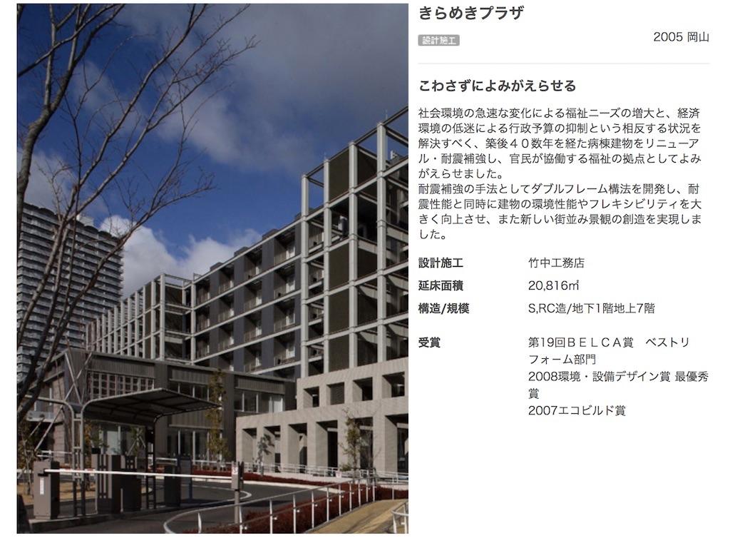 尾道の将来を考える会の報告書/CityhallProblem15
