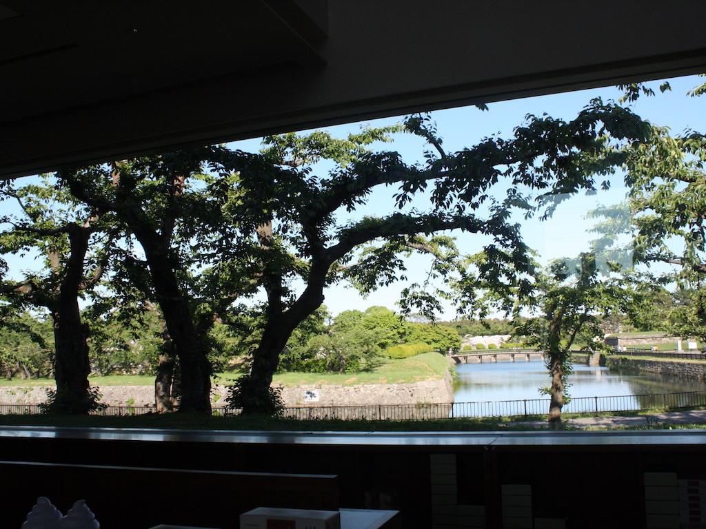 函館ひとり旅3/HakodateTravelingAlone3