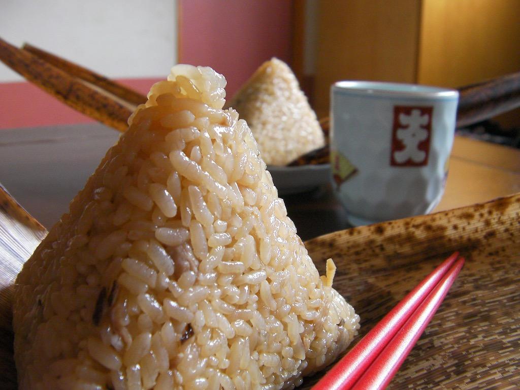 尾道の中華食堂 一楽/Ichiraku