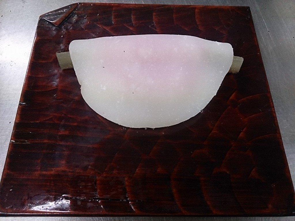 御菓子司 菊寿堂/Kikujudo