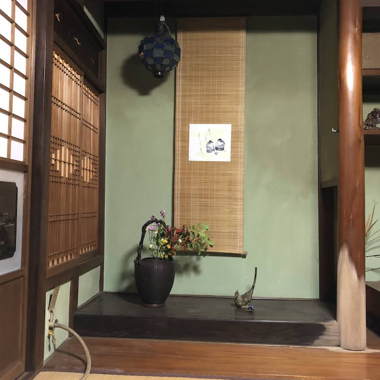 村一番/Muraichiban
