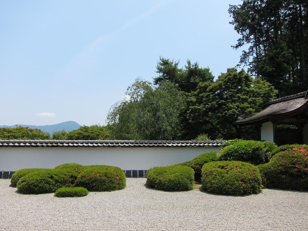 正伝(禅)寺/Shoudenzenji