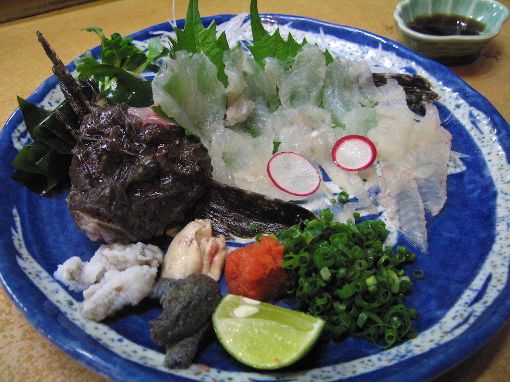天婦羅・季節料理 すゑ膳/Suezen