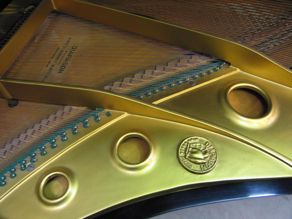 3台のピアノの尾道物語/ ThreePianos