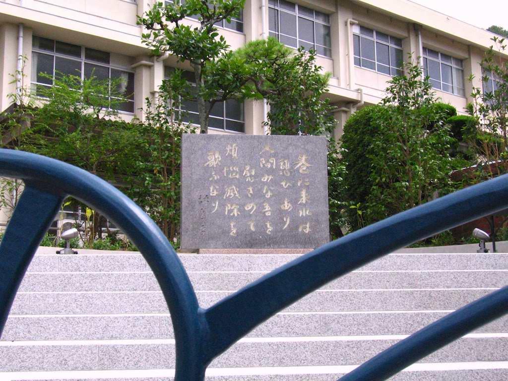 戸田芳樹/Todayoshiki